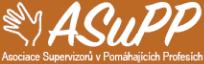 ASUPP